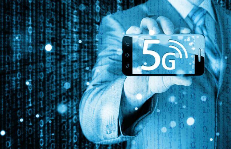 Η SoftBank και η Ericsson πρόκειται να πραγματοποιήσουν επίδειξη 5G στα 28GHz