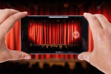 Η Ericsson, η Telstra και το Fox Innovation Lab παρουσιάζουν για πρώτη φορά στον κλάδο μια λύση παροχής περιεχομένου για καταναλωτές κινηματογραφικών προϊόντων