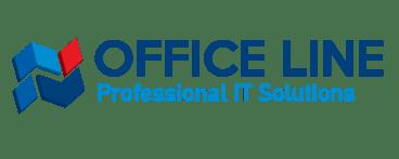 Η Office Line υλοποιεί έργο Disaster Recovery Replication για την Praktiker Hellas