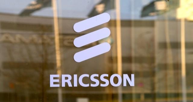Η Ericsson μεταμορφώνει την τηλεόραση στην έκθεση NAB 2017