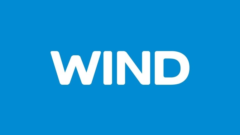 WIND: Διεθνής πιστοποίηση για τη διαχείριση επιχειρησιακής συνέχειας