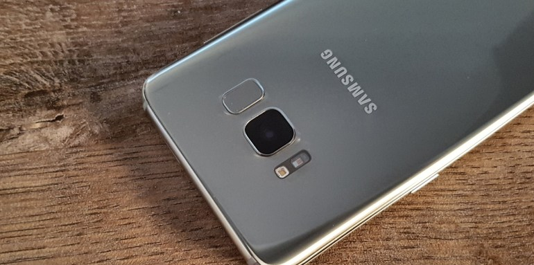 Samsung Members: συμβουλές, υποστήριξη και προνόμια αποκλειστικά για τους κατόχους προϊόντων Samsung