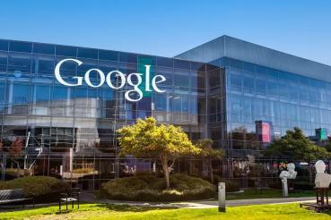 Υπάλληλοι της Google παραιτούνται λόγω της συνεργασίας με τον Αμερικανικό στρατό