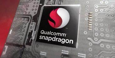 Qualcomm : Παρουσίασε τον νέο Snapdragon 450