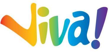 Η VivaWallet επενδύει στην INDEV