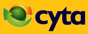 Cyta: Ολοκληρωμένη προσφορά για φοιτητές