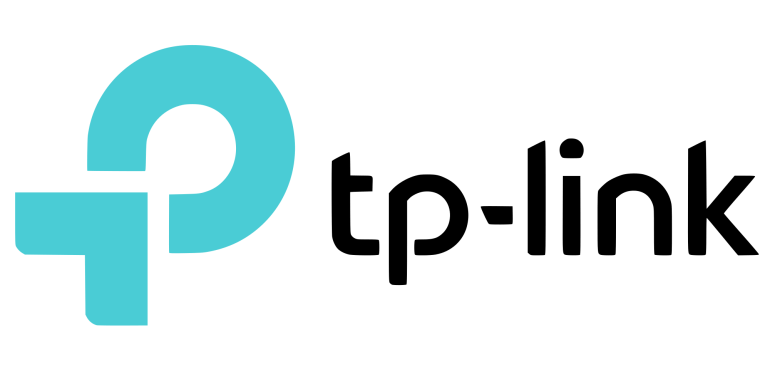TP-Link: Με πρωτοποριακές λύσεις στο προσεχές Broadband World Forum 2017