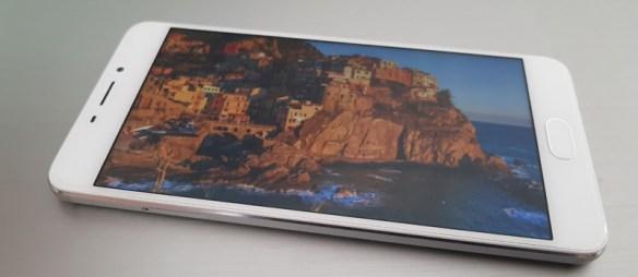 Meizu M5 Note Review : Ανταγωνιστικό υπό προϋποθέσεις
