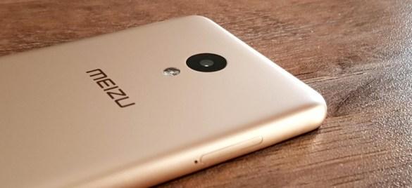Meizu M5C Review : Ένα ακόμα προσιτό Smartphone