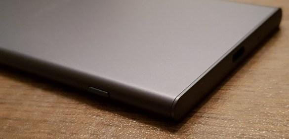 Sony Xperia XZ1 Review : Ένα μεγάλο βήμα μπροστά