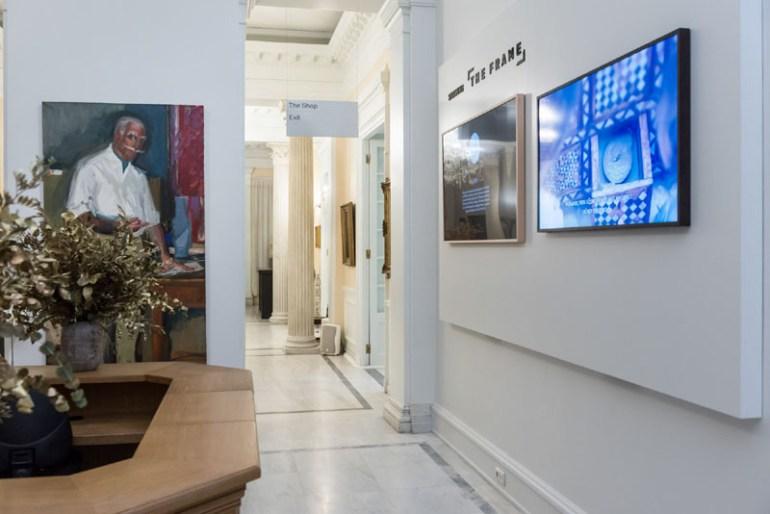 Η Samsung χορηγός στην ιστορικής σημασίας εκδήλωση  του Jean Paul Gaultier