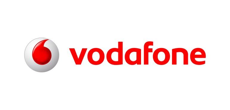 "H Vodafone υποστήριξε τον διαγωνισμό ψηφιακής καινοτομίας ""Fintech Challenge '17"""