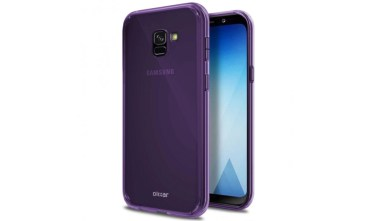 Samsung Galaxy A5 2018 : Φωτογραφία του μέσα σε… θήκη