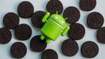 Η Google θα κάνει υποχρεωτητική την υποστήριξη για 64-bit Android εφαρμογές το 2019