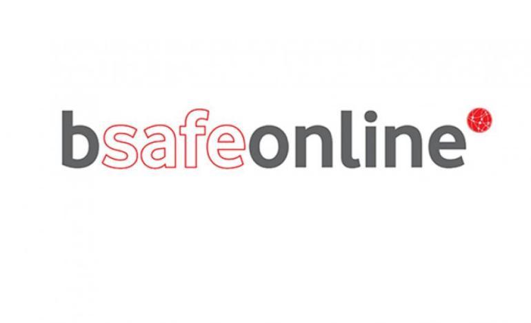 Ημερίδα για την ψηφιακή νοημοσύνη στη Χ.Α.Ν.Θ.  από την Vodafone