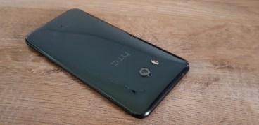 HTC : Συσκευές με διπλή κάμερα το 2018