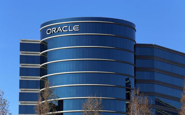 "Oracle: ""Αθόρυβη"" ανάπτυξη και ""αθόρυβες"" επενδύσεις"