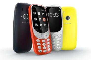 HMD Global: Γιορτάζει τον πρώτο χρόνο της ως αντιπρόσωπος των κινητών Nokia