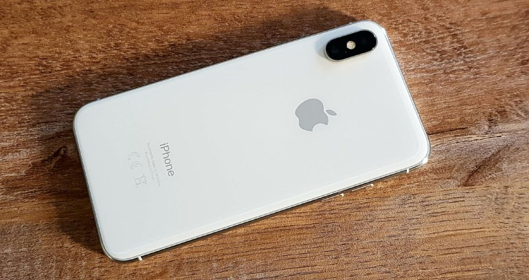 Η Apple σταματά τη συνεργασία της με την Qualcomm