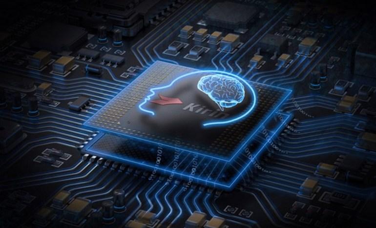Huawei : Η τεχνητή νοημοσύνη φέρνει την επανάσταση στις mobile εφαρμογές
