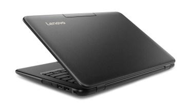 Microsoft: Παρουσίασε Laptop με κόστος 190 δολαρίων