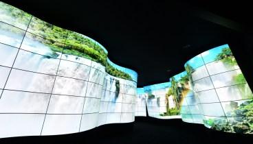 Η LG θα παρουσιάσει τα νέα προηγμένα επαγγελματικά προϊόντα Information Display στην ISE 2018
