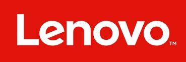 Η Lenovo εστιάζει στην Επαυξημένη Νοημοσύνη στην MWV 2018