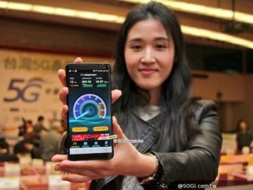 HTC : Φωτογραφίες του πιθανού U12