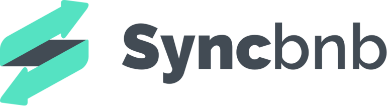 Syncbnb: Kορυφαία ελληνική startup τουρισμού στα Futourism awards 2018