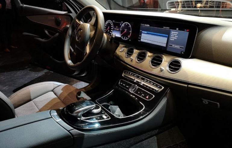 """Mercedes me"" : Η πιο δημιουργική σχέση οδηγού και αυτοκινήτου"