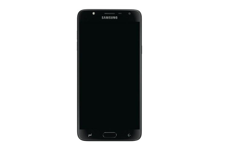 Η Samsung παρουσίασε το J7 Duo
