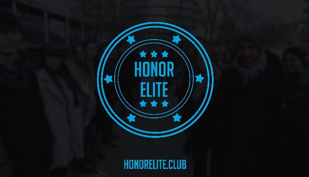 Honor Elite : Ενα club για τους κατόχους των Smartphones στην Αγγλία