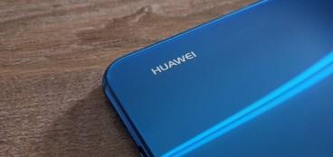 Η Huawei αυξάνει τις επενδύσεις της στο R&D