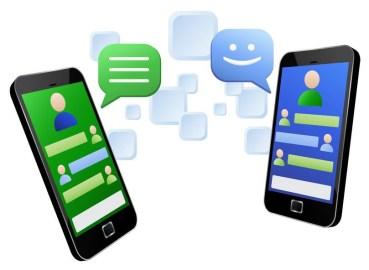 Η Γαλλική κυβέρνηση σχεδιάζει τη δική της εφαρμογή μηνυμάτων