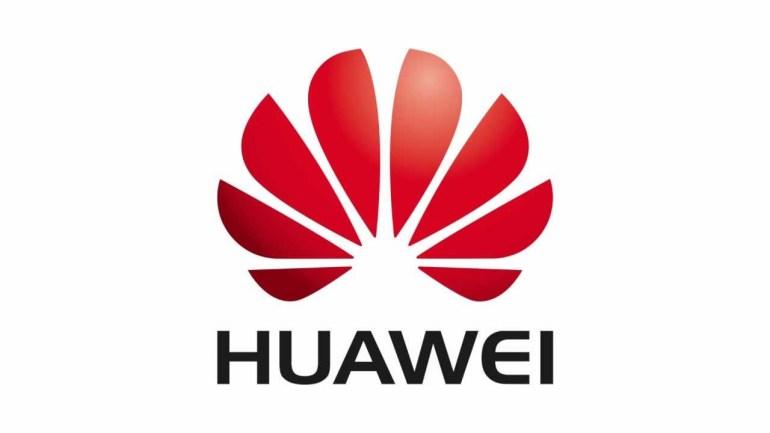 O Όμιλος Huawei ανακοινώνει τα Ετήσια Οικονομικά του Αποτελέσματα