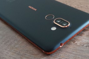 Nokia 7 Plus Review : Η πλήρης εναλλακτική πρόταση