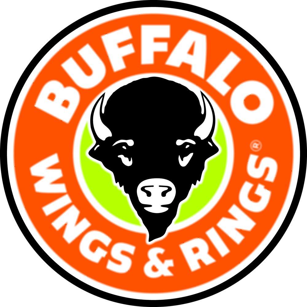 CPI: Εξοπλίζει με POS της Posiflex το πρώτο κατάστημα Buffalo Wings