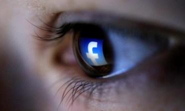 Το Facebook προσθέτει δυνατότητα Snooze με λέξεις κλειδιά