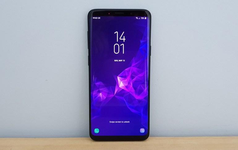 Νέα έρευνα της Samsung αποκαλύπτει τον αντίκτυπο των κινητών τεχνολογιών στη ζωή μας