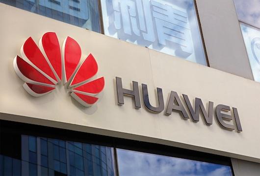 Τη λύση SuperVector της Huawei επέλεξε ο ΟΤΕ