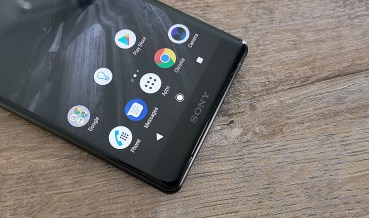 Η Sony Mobile ανακοινώνει σημαντικά μειωμένες πωλήσεις το δεύτερο τρίμηνο του 2018