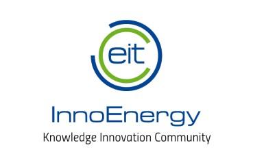 Η InnoEnergy διοργανώνει το κορυφαίο γεγονός παγκοσμίως για καινοτομίες βιώσιμης ενέργειας