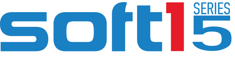 Soft1 Series 5: Σημαντική η αποδοχή από τις ελληνικές επιχειρήσεις