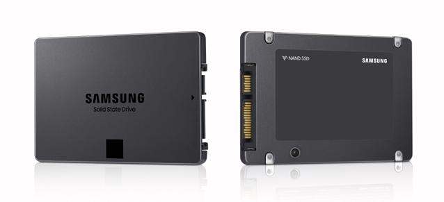 Η Samsung υπόσχεται οικονομικότερες κάρτες μνήμης και SSD δίσκους, με αυξημένη χωρητικότητα.
