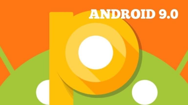 Android 9.0 Pie η επίσημη ονομασία της επόμενης έκδοσης του λειτουργικού της Google