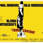 Lo scienziato nucleare: il film e il remake