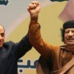 Libia: la guerra di Gheddafi e le responsabilità dirette del governo italiano in carica