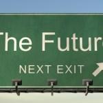 Gli arabi del futuro