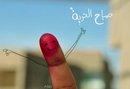Egitto: un'analisi (da 2 lire) del voto referendario