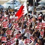 Bahrain: se il padrone apre il portafogli
